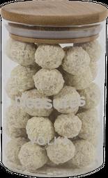 Caribbean Hazelnuts, 200g