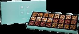 Nutz, 24 unidades 216g