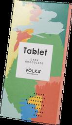Tablet Dark Chocolate, 85g