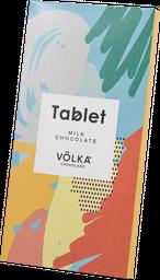 Tablet Milk Chocolate, 85g