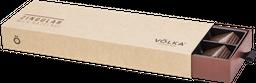 Milk Hazelnut Zingular, 40 unidades 200g