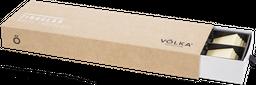 White Chocolate Zingular, 40 unidades 200g