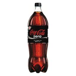 Coca Cola ZERO 1.75 Lt