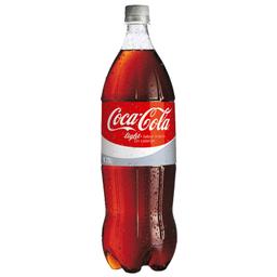 Coca Cola LIGHT 1.75 Lt