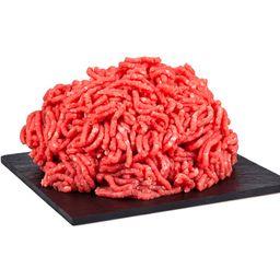 Carne Molida Tripa 250G King