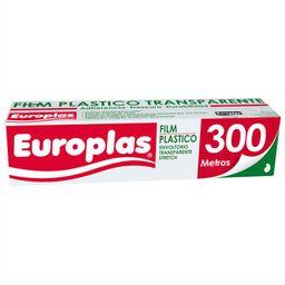 Europlas Film Plastico