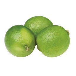 Unimarc Limon Sutil Malla 1 Kilo