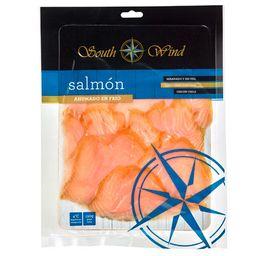 South Wind Salmon Ahumado Swind