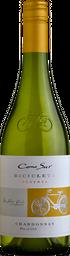 Bicicleta Chardonnay 2018 Botella 750 cc.
