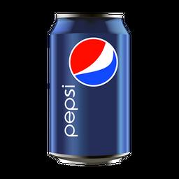 Bebida Lata