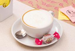 Café Vainilla Coco