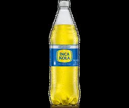 Inca Kola Zero 1,5 Lt