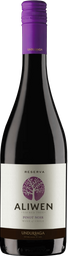 Aliwen Reserva Pinot Noir 750Cc
