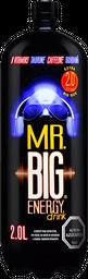 Mister Big 2 Litros