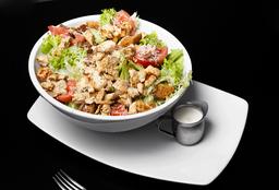 Chicken César Salad