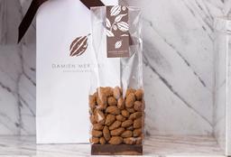 Almendra Cacao