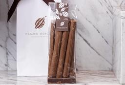 Cigarreta Leche