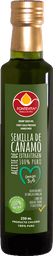 Aceite de Cañamo 250ml