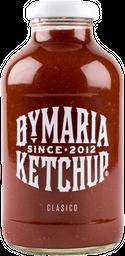 Pikles ketchup 395 gr