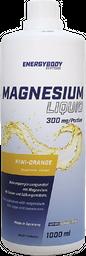 Magnesio liquido 1 litro