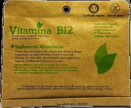 Vitamina B12 9 grs