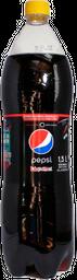 Pepsi Zero Bebida 1500Cc