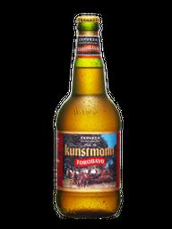 Cerveza Torobayo 330 cc
