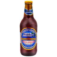 Cerveza Arándano 330 cc