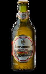 Cerveza Lager 330 cc