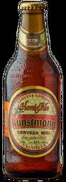 Cerveza Miel 330 cc