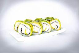 164 - Tori Cheese Roll