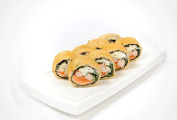 197 - Asahi Roll sin Arroz