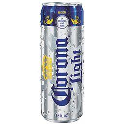 Cerveza Corona Light 350 ml