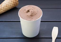 Chocolate 71% Cacao