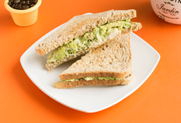 🥪Ave Palta