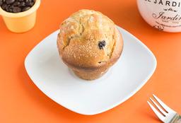 Muffin Arándano