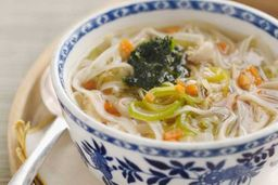 Sopa Fujin