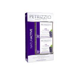 Petrizzio Tratamiento Dermo Italia