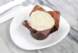Muffin Integrales