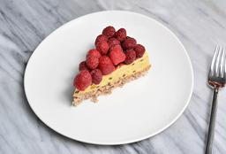 🍰Torta Golden Pie Berries