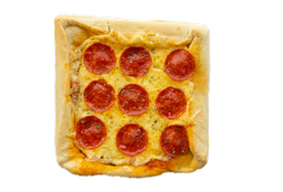 Pepperoni Individual