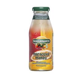 Guallarauco Néctar Maracuyá-Mango 250 ml
