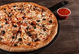 Pizza Classic Mediana