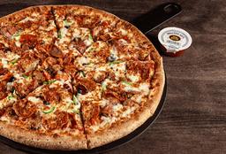 Pizza De la Casa Familiar