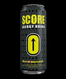 Score Energy Drink 250 cc