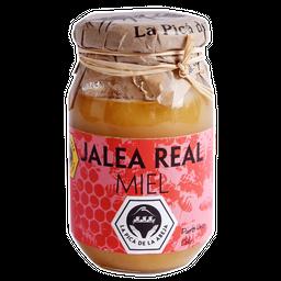 Jalea Real Miel 250 gr