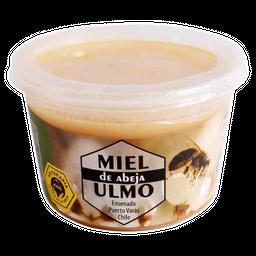 Miel Ulmo 700 gr