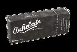 Chocolate Almendras SL SA