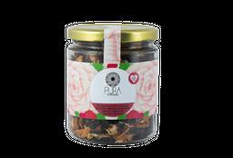 Coco Cacao Negro Granel