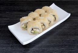 Roll tamashi One